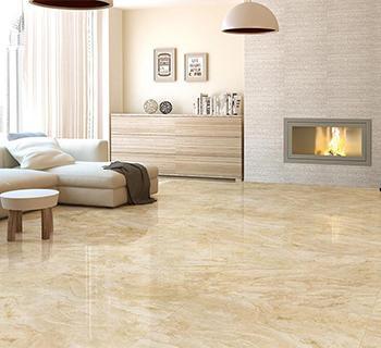 marble tiles gani tile. Black Bedroom Furniture Sets. Home Design Ideas